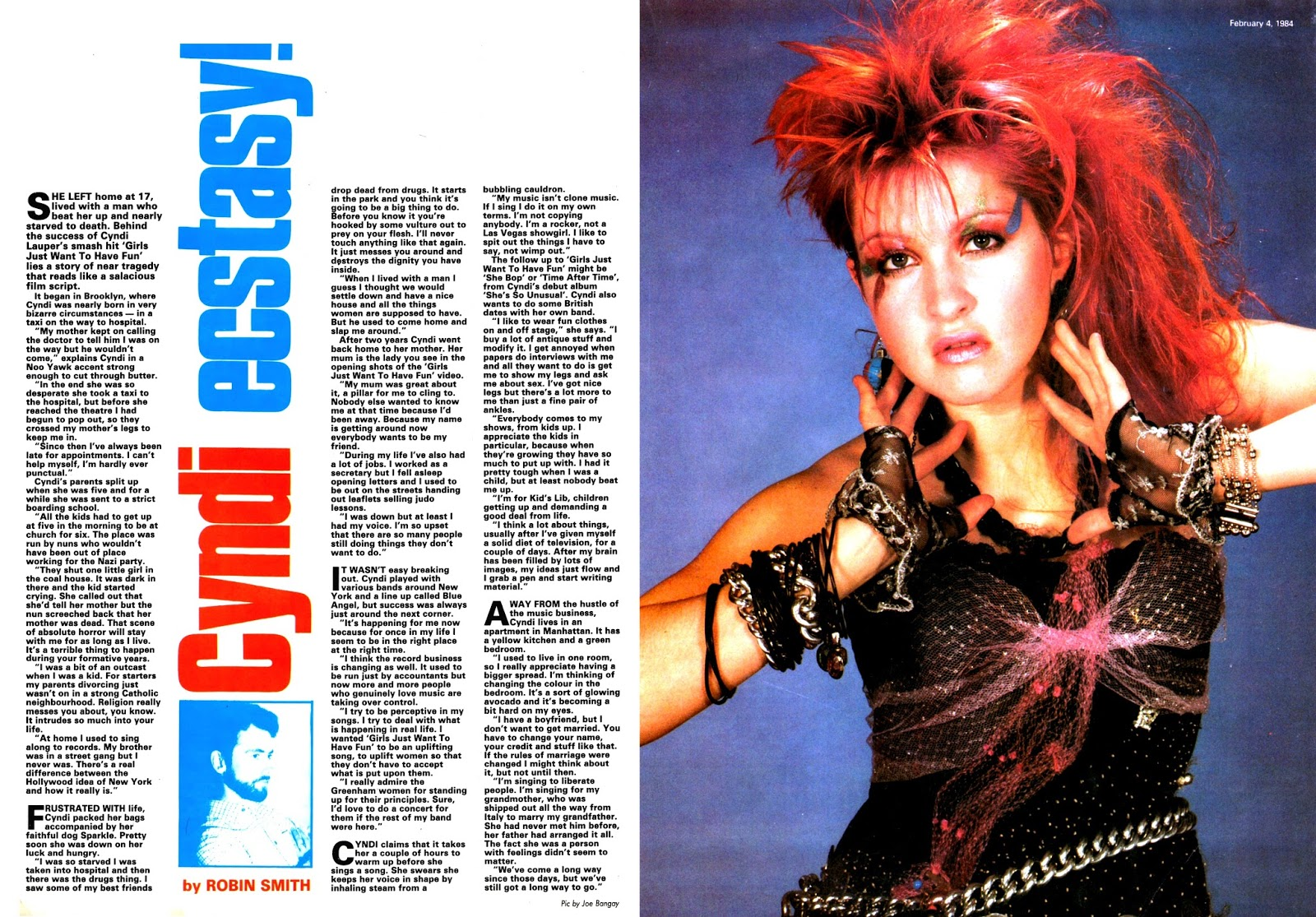 unhook the stars lyrics cyndi lauper 2003年4月23日 true colors 作詞:steinberg kelly 作曲:steinberg kelly ° ∵。 true colors∵~☆ 。 ☆lyrics/music:steinberg kelly° ∵。∵~. ☆artist:cyndi lauper° ∵。∵~☆. you with the sad eyes don't be discouraged oh i realize it's hard to take courage in a world full of people you can lose sight of it all and the.