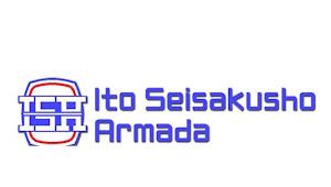 LOKER VIA POS PT Ito Seisakusho Armada (PT ISA) Lulusan SMA sederajat