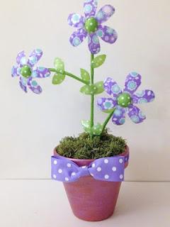 flores-reciclaje