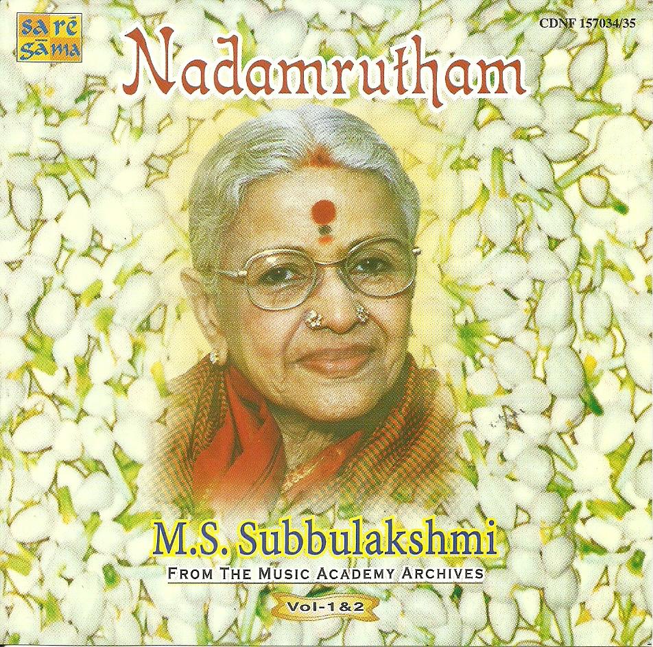 Tamil bakthi songs free download