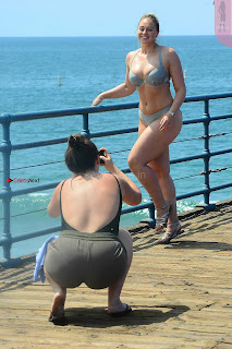 Iskra-Lawrence-13+%7E+SexyCelebs.in+Exclusive.jpg