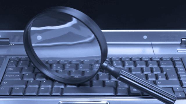 برنامج alldup للبحث عن الملفات المُكررة وحذفها لتوفير المساحة فى الويندوز