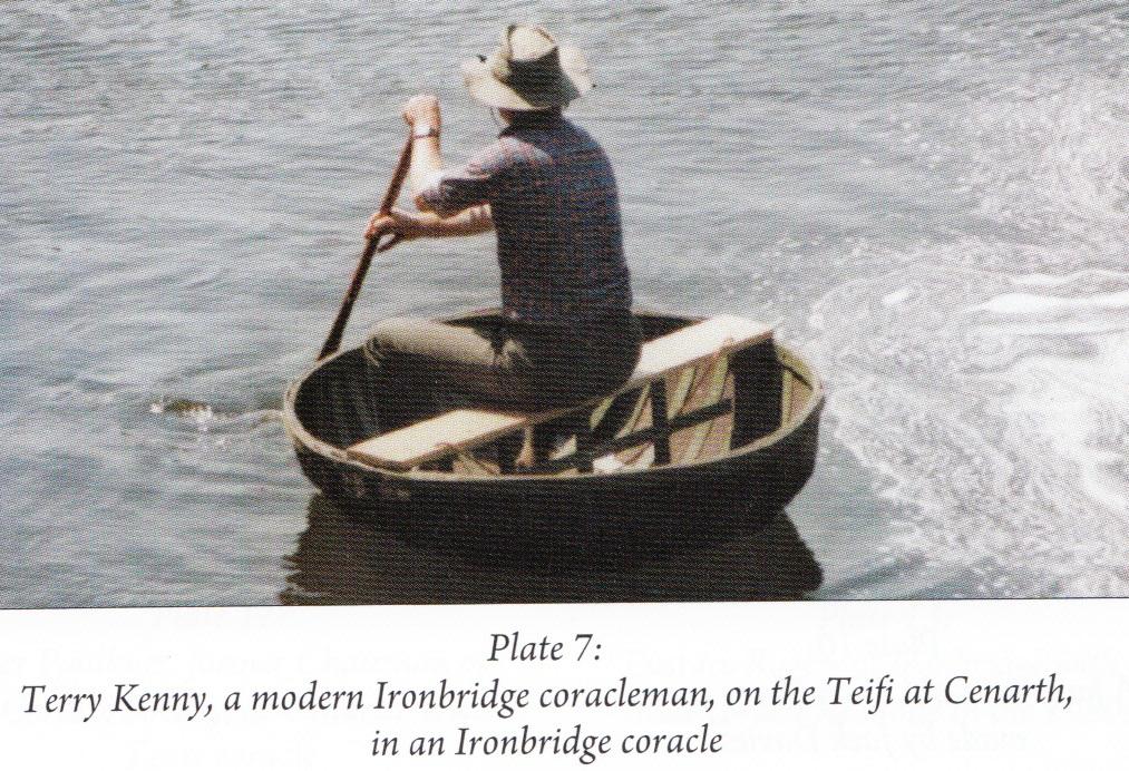 Attractive Indigenous Boats: 2015 KO15