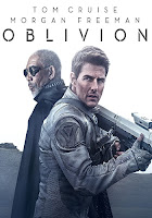 http://www.hindidubbedmovies.in/2017/12/oblivion-2013-watch-or-download-full-hd.html