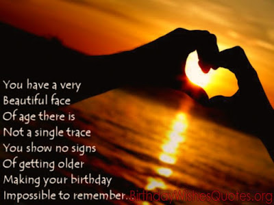 Birthday images for Love