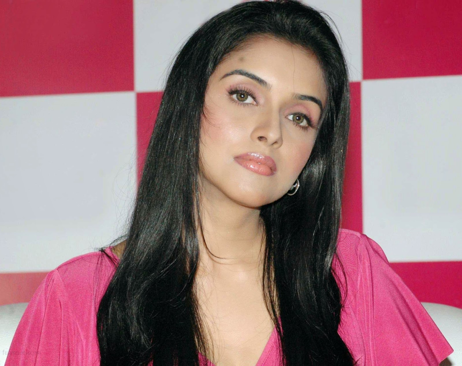 letest top 20 asin best wallpapers images and pics hd wallpapers