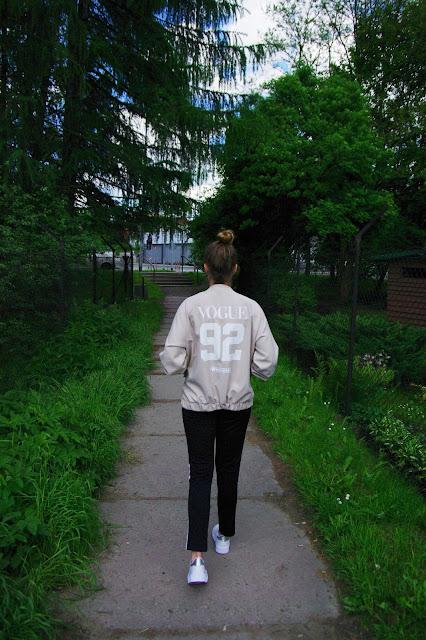 selfieroom, butik, stylizacja, wiosna 2017