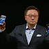 Samsung Galaxy S7 เปิดตัวเงียบๆ ประสิทธิภาพเพียบนะคะ
