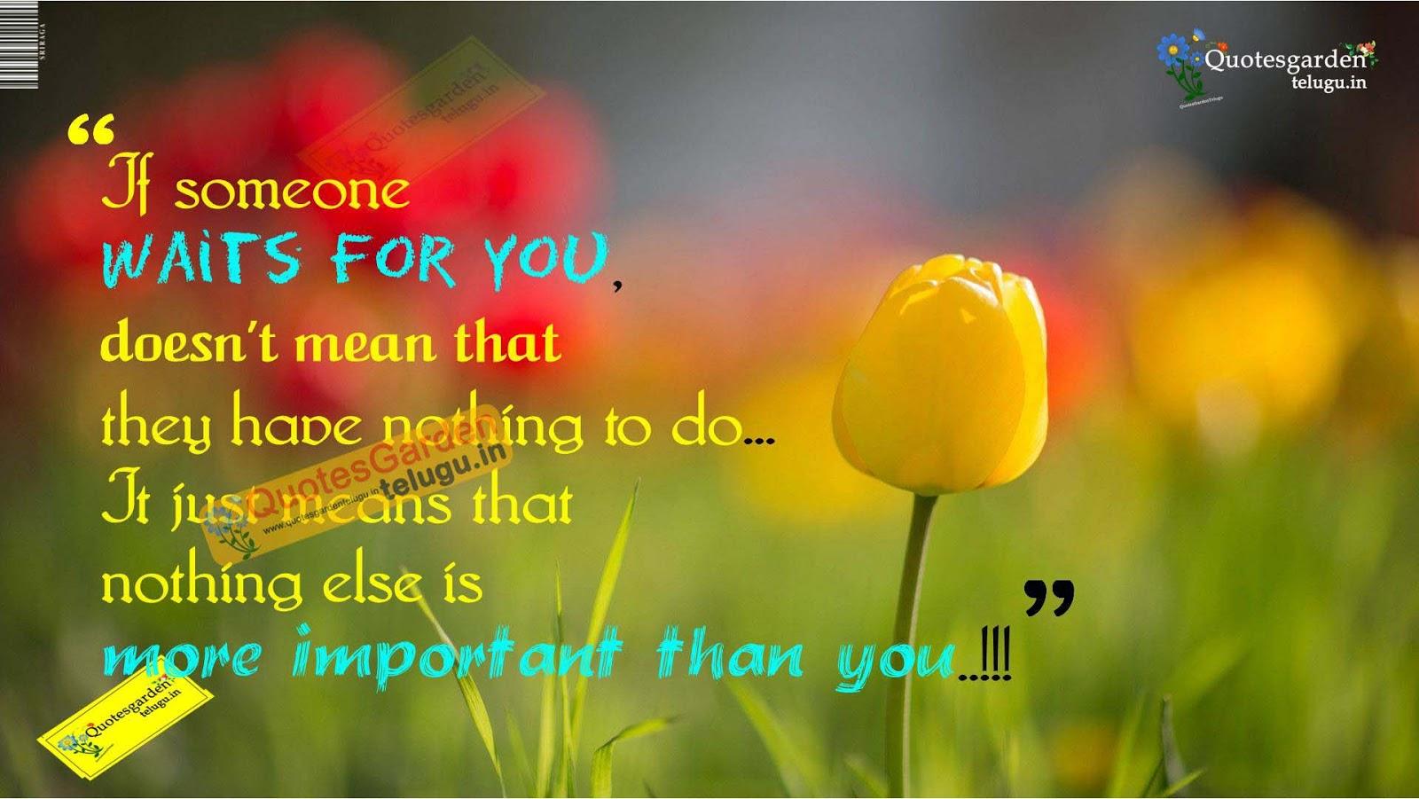 Heart Touching Quotes Heart Touching Shayari T