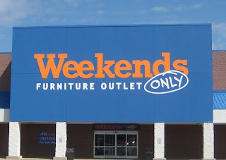 weekends only fairview heights stl visit weekends only furniture and get a 17790