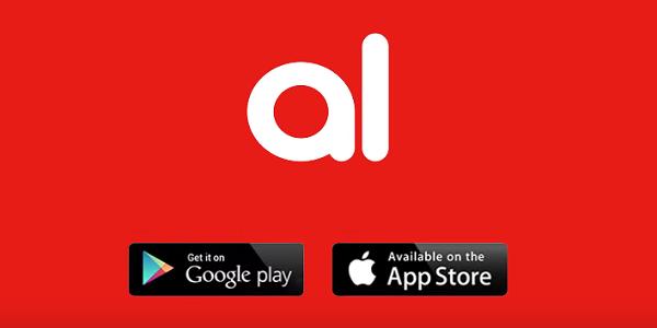 Akulaku : Cara Mendapatkan Pulsa Gratis Terbaru dari Aplikasi Akulaku Android