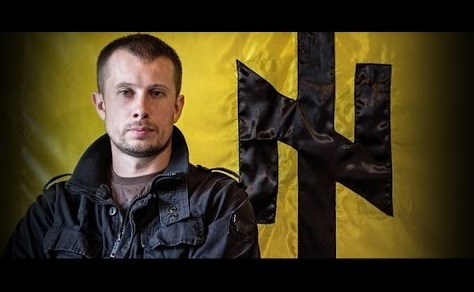 Casting for the role of the Fuhrer announced in Ukraine