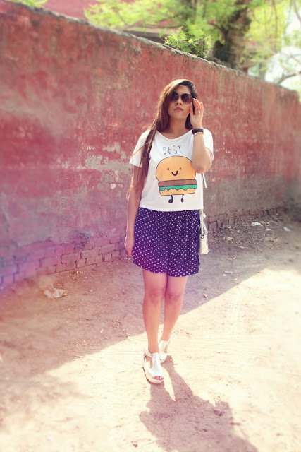 graphic tshirt, how to style graphic tee, fashion, summer fashion trends 2016, cheap graphic tshirt india, delhi blogger, delhi fashion blogger, indian blggger, indian fashion blogger, newchic, weekend outfit,beauty , fashion,beauty and fashion,beauty blog, fashion blog , indian beauty blog,indian fashion blog, beauty and fashion blog, indian beauty and fashion blog, indian bloggers, indian beauty bloggers, indian fashion bloggers,indian bloggers online, top 10 indian bloggers, top indian bloggers,top 10 fashion bloggers, indian bloggers on blogspot,home remedies, how to