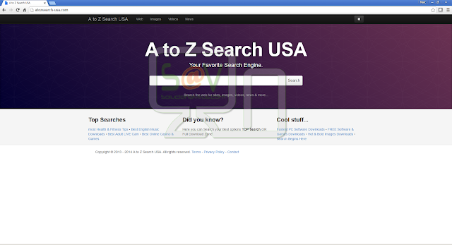 Atozsearch-usa.com (A to Z Search USA)