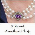http://queensjewelvault.blogspot.com/2015/03/the-duchess-of-cornwalls-three-strand.html