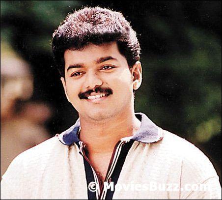 Tamil Movie Songs Com