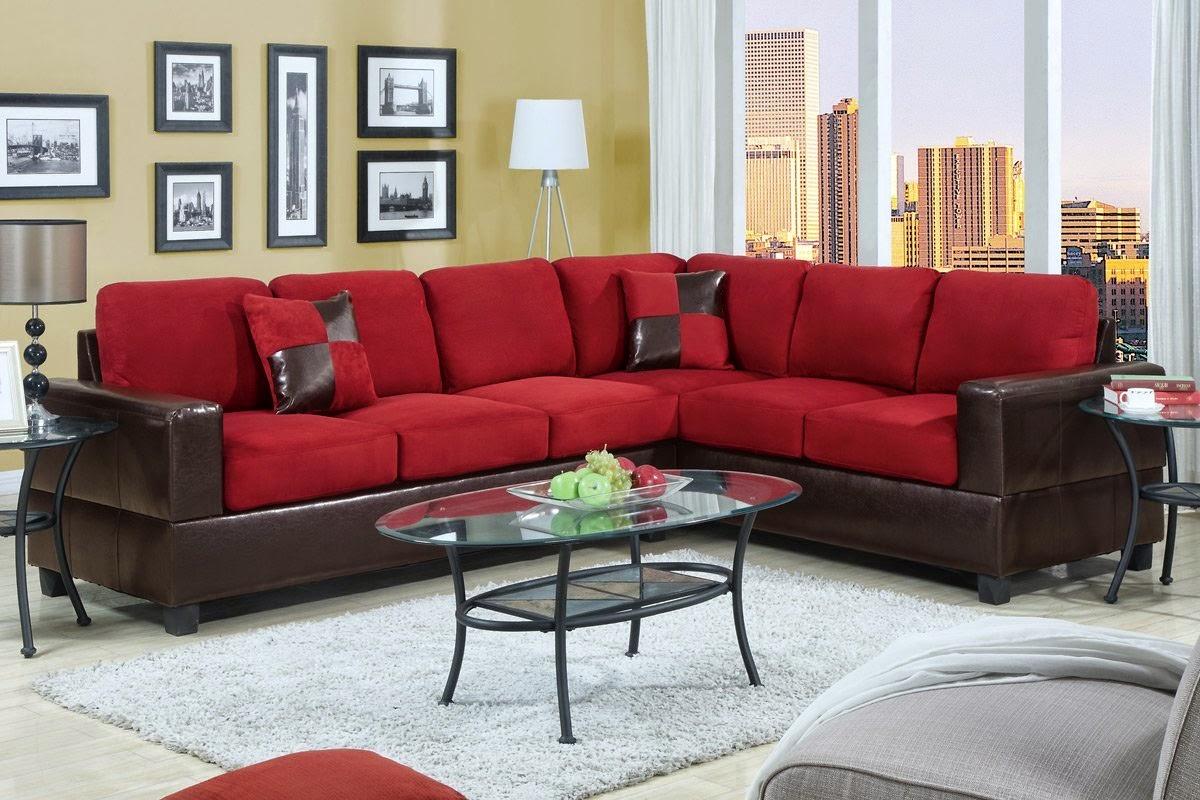 curved sofas for sale curved corner sofa bed. Black Bedroom Furniture Sets. Home Design Ideas