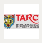 Info Pendaftaran Mahasiswa Baru (TARC) Tunku Abdul Rahman University College 2018-2019