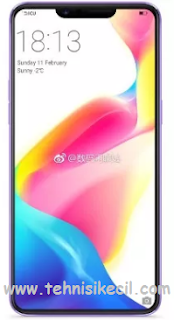 Cara Flashing HP Oppo R15/Oppo R15 Pro Bootloop Via Msm Download Tool tested 100% Work