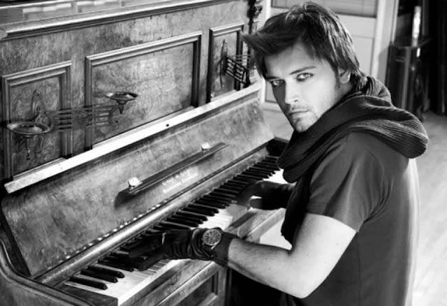 Sänger Vlatko Ilievski tot aufgefunden