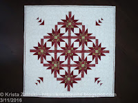 http://kristaquilts.blogspot.ca/2016/03/mexican-star.html