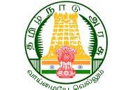 TNRD Panchayat Raj Recruitment 2019- Office Assistant 12 Posts