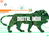Pros And Cons Of Digital India  - Advantages And Disadvantages Of Digital India  - List