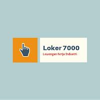 Www.loker7000.com