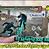 الحلقة 16 | تحميل لعبة Shadow Fight 3 v1.12.0 مهكرة للاندرويد 2018 ( اخر اصدار )