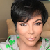 Kris Kardashian age, house, birthday, dating, maiden name, husband, address, nationality, mom, kids, children, young, robert and, jenner, kitchen, hair, bikini, wiki, biography