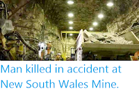 http://sciencythoughts.blogspot.co.uk/2014/06/man-killed-in-accident-at-new-south.html