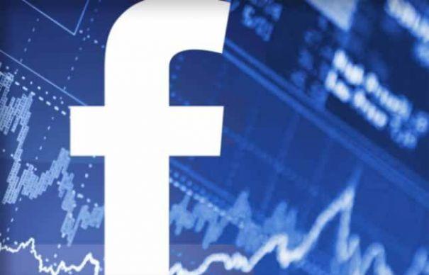 Jignești pe cineva pe Facebook? Riști să fii amendat cu până la 1.000 de lei, Critic National