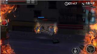 Game Tembak-Tembakan Terbaru