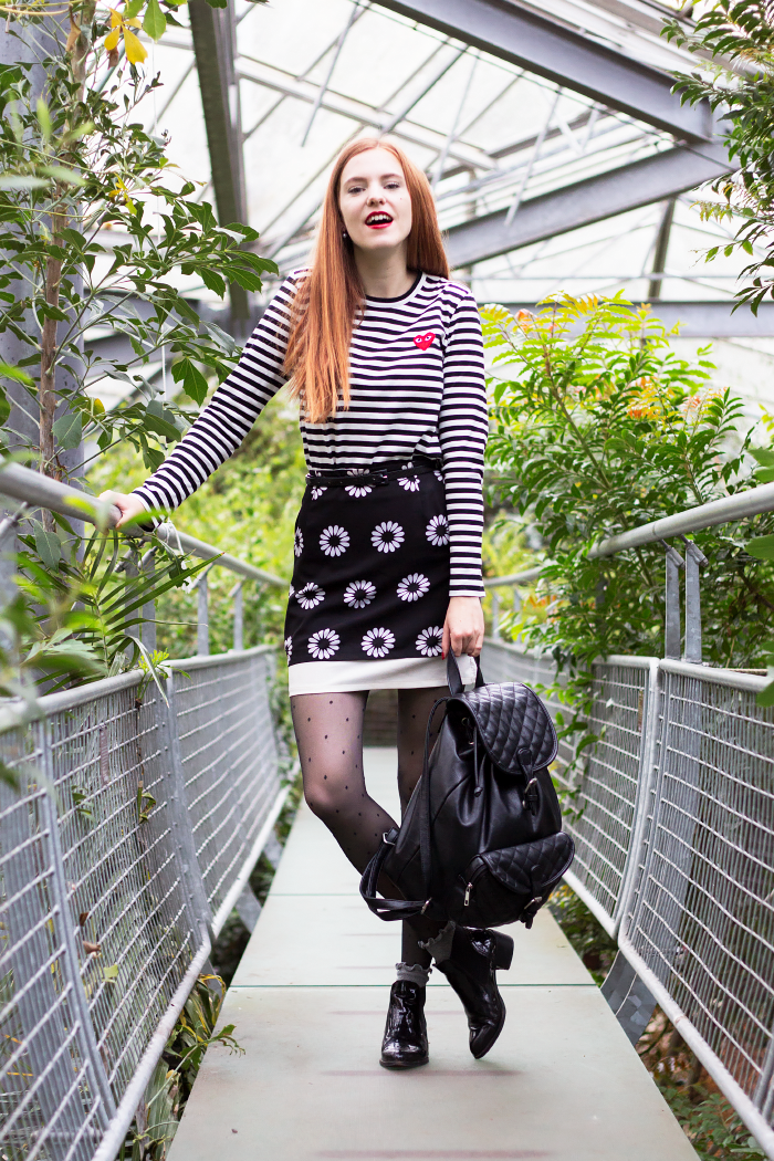ZickZack - Fashionmylegs : The tights and hosiery blog