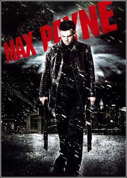 Max Payne Dublado