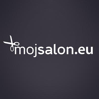 #16 Mojsalon.eu wyszukiwarka salonów kosmetycznych i fryzjerskich!
