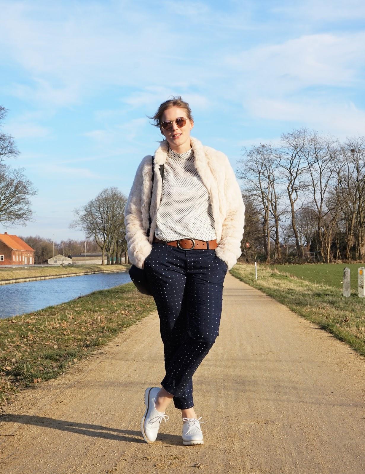DSC03934 | Eline Van Dingenen