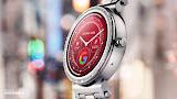 5 Tips voor een ideale werking van je Michael Kors smartwatch!