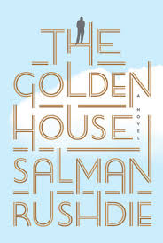 https://www.goodreads.com/book/show/34128285-the-golden-house?ac=1&from_search=true