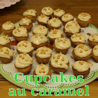 http://danslacuisinedhilary.blogspot.fr/2013/06/cupcakes-au-caramel-beurre-sale-salted.html