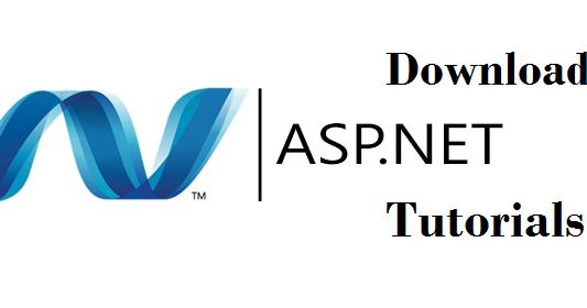 Asp. Net ajax tutorial pdf.