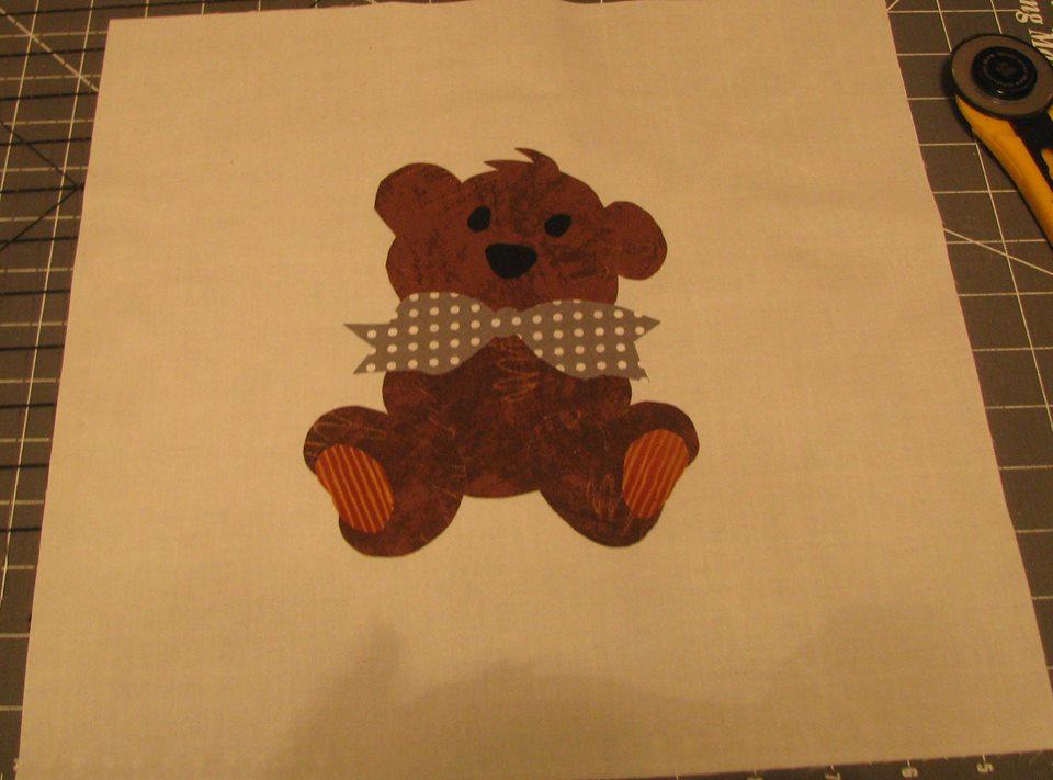 Cute and cuddly free crochet teddy bear patterns moogly