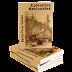 Episodios Nacionales Benito Pérez Galdós libros gratis