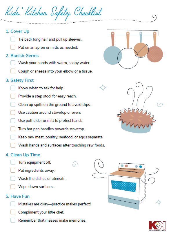 https://kitchencabinetkings.com/infographics/cook-with-kids