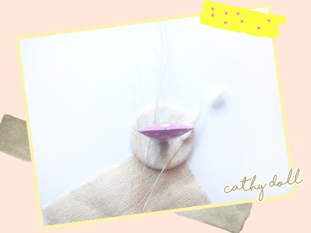 Cathy Doll - Automatic Aura Cream Review