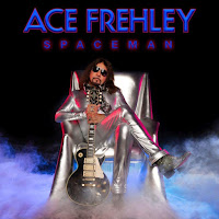 Ace Frehley's Spaceman