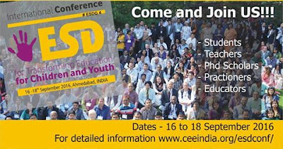 http://ceeindia.org/esdconf/about-conf.html
