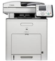 http://www.printerdriverupdates.com/2017/07/canon-i-sensys-mf9280cdn-driver.html