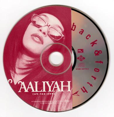 highest level of music: Aaliyah - Back & Forth-(CDM)-1994-hlm