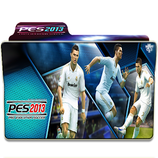 patch chawali pes 2009 pc gratuit
